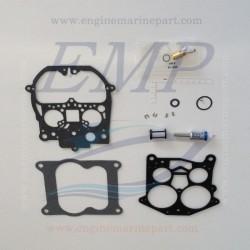 Kit riparazione carburatore OMC EMP 979659 / 384743