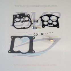 Kit riparazione carburatore Volvo 855889
