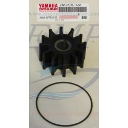 Girante yamaha YSC-10103-10-0C