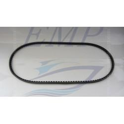Cinghia alternatore Yanmar 129671-42280