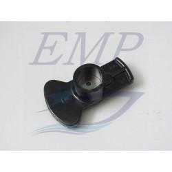 Rotore spinterogeno OMC 0982211
