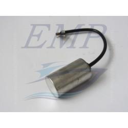 Condensatore OMC EMP 0382136