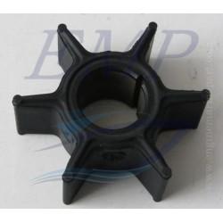 Girante Tohatsu EMP 345-65021-0