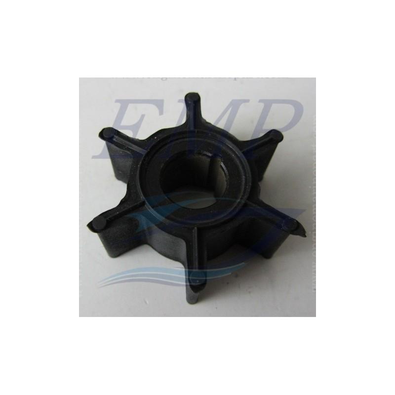 Girante Tohatsu EMP 369-65021-1