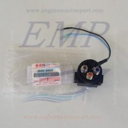 Relè trim Suzuki 38410-94552
