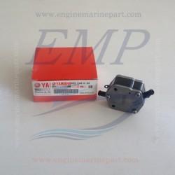 Pompa benzina AC Yamaha 6E5-24410-03