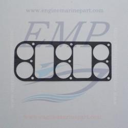 Guarnizione aspirazione Mercury, Mariner EMP 672741