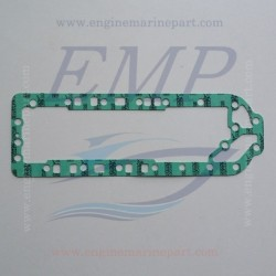 Guarnizione piastra scarico Mercury / Mariner EMP-904841