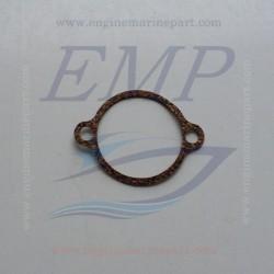 Guarnizione termostato Mercury, Mariner EMP-88907003