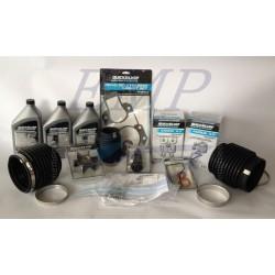 kit tagliando BRAVO TWO / THREE Mercruiser