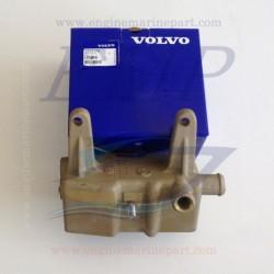 Vapor separator Volvo Penta 3854149