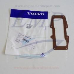 Guarnizione vapor separator Volvo Penta 3857728