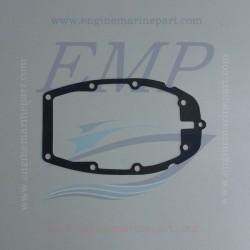 Guarnizione basamento hp 25 / 40 / 50 Mercury / Mariner 385011