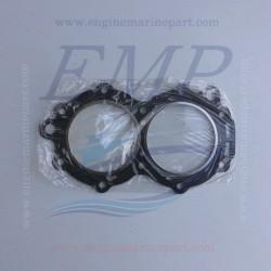 Guarnizione testata Johnson / Evinrude EMP 0307069