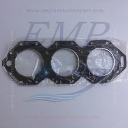 Guarnizione testata Johnson / Evinrude EMP 0331211