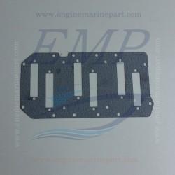 Guarnizione aspirazione Mercury, Mariner EMP 146973