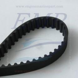 Cinghia distribuzione Johnson / Evinrude EMP 5030660