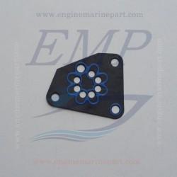 Guarnizione aspirazione Mercury, Mariner EMP 856542