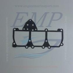 Guarnizione aspirazione Mercury, Mariner EMP 768621