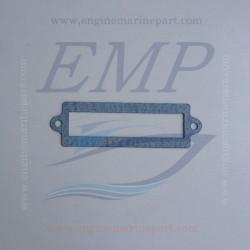 Guarnizione aspirazione Mercury, Mariner EMP 880122