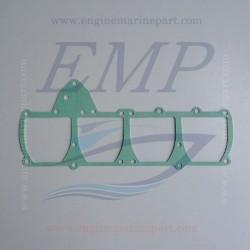 Guarnizione aspirazione Mercury, Mariner EMP 73645