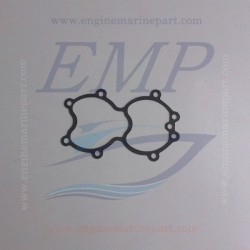 Guarnizione aspirazione Mercury, Mariner EMP 821370