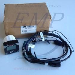 Smartcraft monitor kit Mercury / Mariner 879896K21
