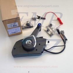 Cassetta telecomando Johnson / Evinrude / BRP 5006180