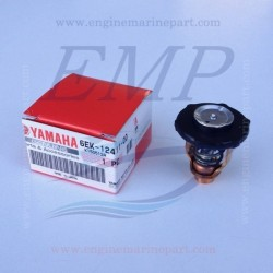 Termostato Yamaha / Selva 6EK-12411-00
