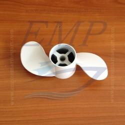 Elica 7 ½ x 4 ¾ alluminio Selva 2505955
