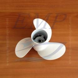 Elica 8 ½ x 6 ¼ Selva Alluminio 00489.200.86 / 2505340