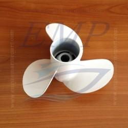 Elica 8 ½ x 5 ½ Selva Alluminio 2505365