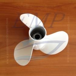 Elica 8 ½ x 8 ¾  Selva Alluminio 00831.00.70 /  2505410