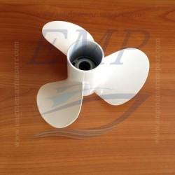 Elica 8 ½ x 9 ½  Selva Alluminio 00940.00.78 /  2505430