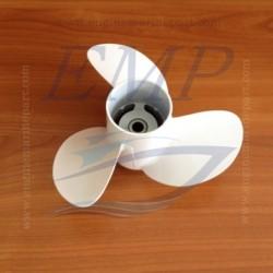 Elica 8 ½ x 7 alluminio Selva 00489.300.86 / 2505350