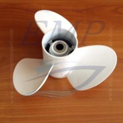 Elica 10 ½ x 11 Selva Alluminio 05924.00.84 / 2505500