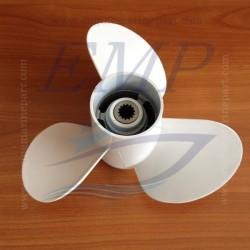 Elica 10 ½ x 12 Selva Alluminio 05925.00.84 / 2505520