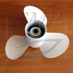 Elica 10 ½ x 10 Selva Alluminio 05923.00.84 / 2505480