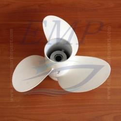 Elica 12 1/4 x 9 TDA 9 Selva Alluminio 7099 / 2505610