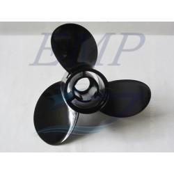 Elica 10 3/8 x 13 Black Diamond Yamaha 6H5-45943-00
