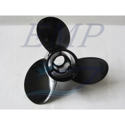 Elica 10 3/8 x 13 Black Diamond Force 73136A40