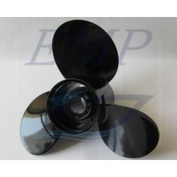 Elica 13 3/4 x 15 Black Diamond Tohatsu 3B7-64536-0M