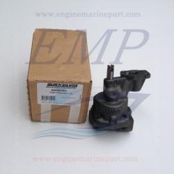 Pompa olio Mercruiser 809907002
