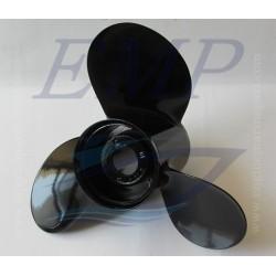 Elica 13 x 19 Black Diamond Tohatsu 3B764-5451M