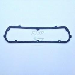 Guarnizione coperchio valvole Volvo Penta EMP 3852818