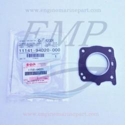 Guarnizione testata Suzuki 11141-94D20