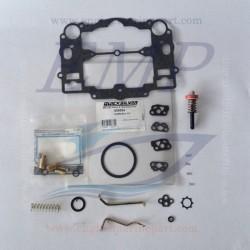 Kit riparazione carburatore Mercruiser 809064 , 8M0120193