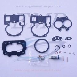 Kit riparazione carburatore OMC EMP 0984487