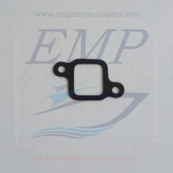 Guarnizione termostato Yamaha YSC-13080-00-0C