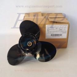 Elica 9 1/4 x 7 Johnson / Evinrude 4T 5033200
